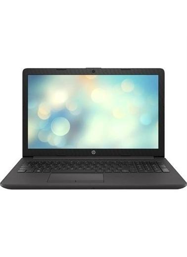 "HP HP 250 G7 34N05ES i5 1035G1 8GB 256GB SSD Fdos 15.6"" FHD Renkli"